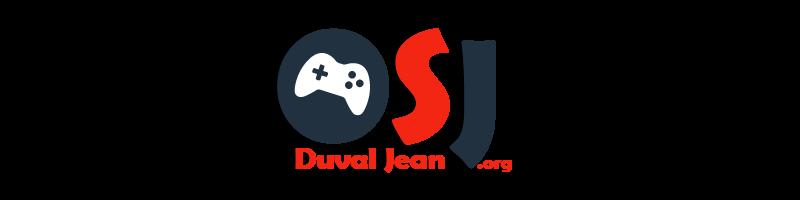 OSJ Duval Jean